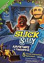 Фільм «Slick Silly: Slick Saves Bijay's Rhyme» (2005)
