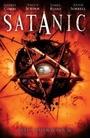 Фільм «Сатанізм» (2006)