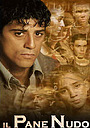 Фильм «El khoubz el hafi» (2005)