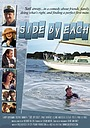 Фільм «Side by Each» (2008)
