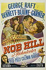 Фільм «Ноб Хилл» (1945)