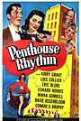 Фільм «Penthouse Rhythm» (1945)