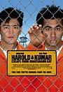 Фильм «Гарольд и Кумар: Побег из Гуантанамо» (2008)