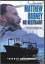 Фільм «Matthew Barney: No Restraint» (2006)