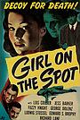 Фільм «Девушка на месте» (1946)