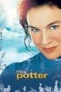 Фільм «Міс Поттер» (2006)