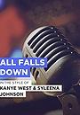 Фильм «All Falls Down» (2004)