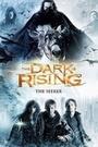 Фільм «Схід темряви» (2007)
