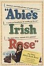 Фильм «Abie's Irish Rose» (1946)