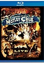 Фильм «Mötley Crüe: Carnival of Sins» (2005)