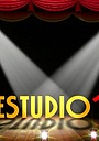 Серіал «Студия 1» (2000 – 2006)