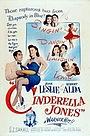 Фильм «Золушка Джонс» (1946)