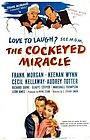Фильм «The Cockeyed Miracle» (1946)