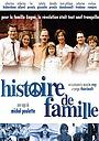 Фильм «Histoire de famille» (2006)