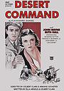 Фільм «Desert Command» (1946)