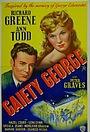 Фильм «Gaiety George» (1946)