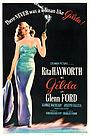 Фільм «Джильда» (1946)