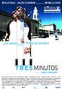 Фільм «Tres minutos» (2007)