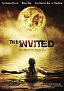 Фильм «The Invited» (2010)