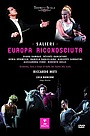 Фільм «Признанная Европа» (2004)