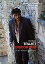 Фильм «Trajet discontinu» (1998)