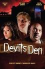 Фільм «Дьявольское логово» (2006)