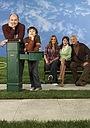 Сериал «Победитель» (2007)