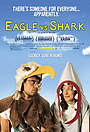 Фільм «Орел проти акули» (2006)