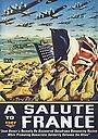 Фільм «Салют во Франции» (1944)