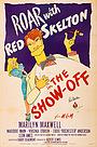 Фільм «The Show-Off» (1946)
