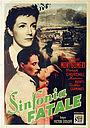 Фильм «Sinfonia fatale» (1947)