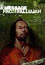 Фильм «A Message from Fallujah» (2005)