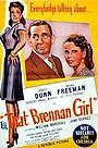 Фильм «That Brennan Girl» (1946)