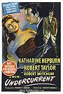 Фильм «Подводное течение» (1946)