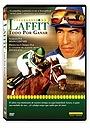 Фільм «Лаффит: Всё о победе» (2006)