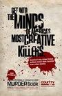 Серіал «Убийство по книге» (2006 – 2008)