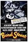 Фільм «Бонд-стрит» (1948)