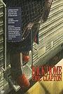 Фильм «Eric Clapton: Back Home» (2005)