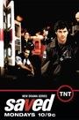 Сериал «Спасение» (2006)