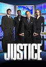 Сериал «Правосудие» (2006 – 2007)