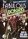 Фільм «The Fabulous Dorseys» (1947)