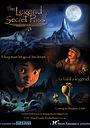 Мультфільм «Легенда о тайном проходе» (2010)