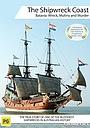 Фильм «The Batavia: Wreck, Mutiny and Murder» (1995)