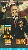 Фільм «It's a Joke, Son!» (1947)
