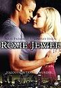 Фільм «Rome & Jewel» (2008)