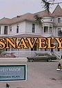 Фільм «Snavely» (1978)
