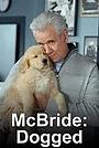 Фильм «МакБрайд: Собачьи страсти» (2007)