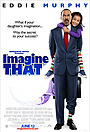 Фільм «Тільки уяви» (2008)