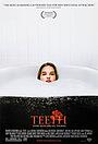 Фільм «Зуби» (2007)