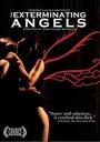 Фильм «Ангелы возмездия» (2006)